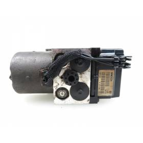 ABS UNIT IVECO DAILY III 0265216437 0273004129