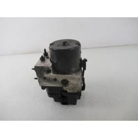ABS PUMP UNIT ROVER 400 II 0130108046