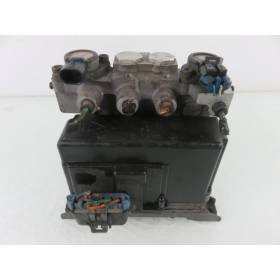 ABS UNIT DAEWOO LANOS 1802271681