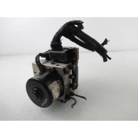 BLOC ABS FIAT BRAVA 10094616033 46469906