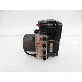 Unidad de control ABS KIA CEED I FL 0265800972 589201H400