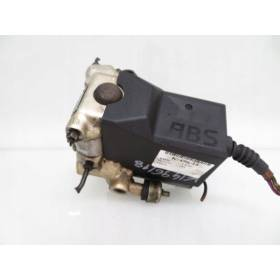 ABS UNIT BMW 5 E34 0265200062