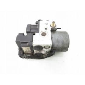 BLOC ABS ALFA ROMEO 156 46513088 Bosch 0265216401 0273004383