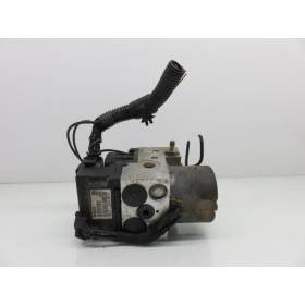 BLOC ABS RENAULT CLIO II 8200085584 Bosch 0273004621