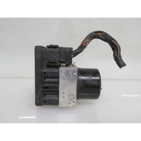 ABS pump UNIT VOLVO C70 II 30794728 30794730AA Ate 10096004293 10020603024