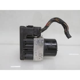 ABS Steuergerat Hydraulikblock VOLVO C70 II 30794730AA 30794728