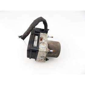 BLOC ABS KIA CEED I ref 58920-1H300 Bosch 0265800637 026523195