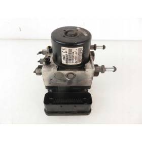 ABS PUMP UNIT CHEVROLET CAPTIVA I C100 96859392