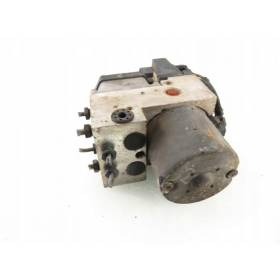 ABS PUMP UNIT FORD COUGAR 98BG2C285CB