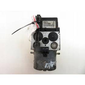 ABS UNIT ROVER 200 III 0273004247