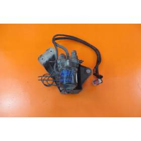 ABS PUMP UNIT CHRYSLER VOYAGER III 10045708093
