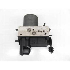 BLOC ABS ROVER 75. 2.0 V6 Bosch 0265900003 0265224004 ***