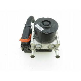 ABS PUMP UNIT CHEVROLET AVEO (T250,T255) 28570010013