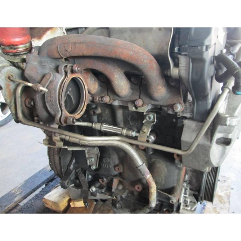 motor engine 1l8 turbo 180 cv for audi tt type ajq. Black Bedroom Furniture Sets. Home Design Ideas
