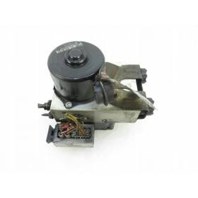 ABS UNIT BMW 3 E36 / Z3 34511164897 34511164896 ATE 10094808013 10020400614 Siemens 5WK8445