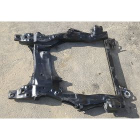 ASSEMBLY CARRIER / SUPPORT FRAME / SUB FRAME ALFA ROMEO 159 2.4 JTDM 4X4 Quattro
