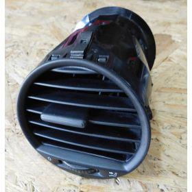Grille de ventilation / Diffuseur d'air frais vendu à l'unité VW Caddy 2K0819703B