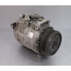 Compresseur de clim / climatisation BMW E90 E91 3.0d ref 6924792