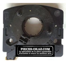 Bague de rappel angle de braquage capteur G85 1J