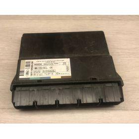 BOITIER CONFORT  5WK48731BT83SA MONDEO MK3 2.0 TDDI