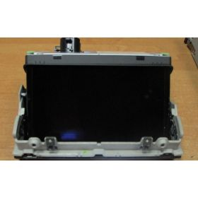 MMi screen unit Audi 8V ref 8V0857273M