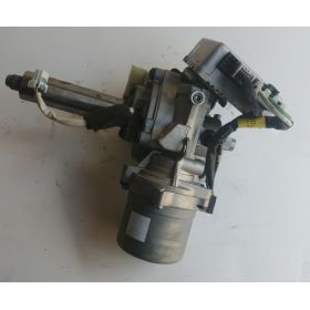 electric column KIA PICANTO ref 56300-07505 5WY7903D