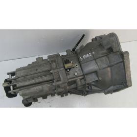 Boite de vitesses mécanique  BMW E60 E90 X1 MTF-LT-3 7533818 / 217.0.0009.42 type CBL
