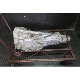Boite de vitesses automatique à variation continue AUDI A6 A7 3.0 type NHG SKJ PXF