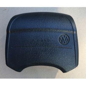 Airbag unit driver VW Transporter 7D0880203C