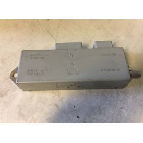 ANTENNA AMPLIFIER OPEL VECTRA B 921650001