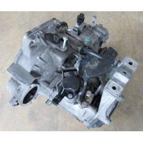 Boite de vitesses mécanique 5 rapports type DBZ 1L8 Turbo pour Audi A3 / Skoda Octavia / VW Golf 4 +++