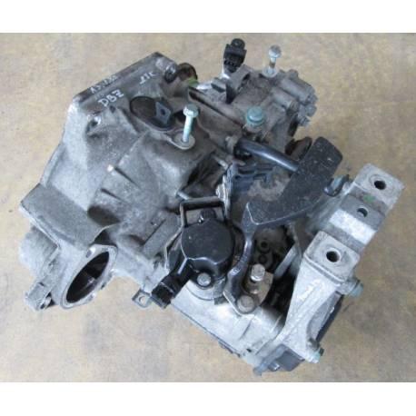 5-speed manual gearbox type DBZ 1L8 Turbo for Audi A3 / Skoda Octavia / VW Golf 4