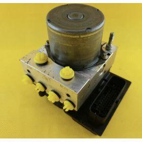 Abs unit Opel Corsa ref 13282283 Bosch 0265951015 0265230332