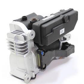 Pompe calculateur compresseur reconditionné pour suspension hydraulique CITROEN C4 PICASSO 9682022980 9801906980 5277E5