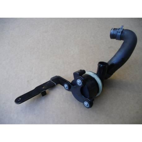 Pompe de liquide de refroidissement secondaire ref 5N0965561A 2.24.021.003 02