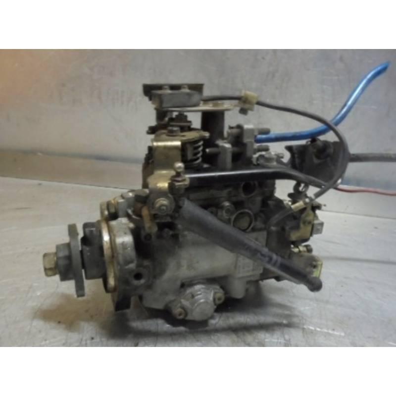 diesel fuel injection pump vw transporter t4 1 9 td. Black Bedroom Furniture Sets. Home Design Ideas