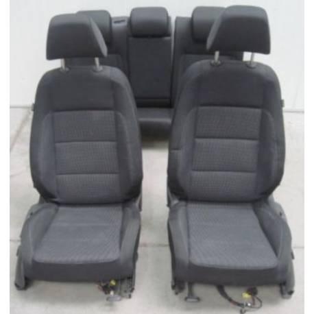 Intérieur complet pour VW Golf 5 en 5 portes