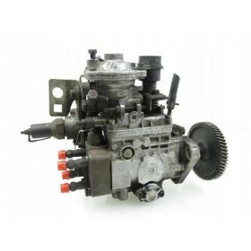 DIESEL FUEL INJECTION PUMP  CHRYSLER VOYAGER II 2.5 TD 1465530746 Bosch 0460404073