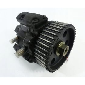 DIESEL FUEL INJECTION PUMP Alfa Romeo ALFA ROMEO 146 147 156 1.9 JTD ref 0445010007 0281002488