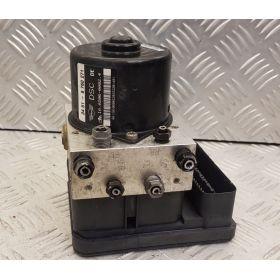 Abs pump unit DSC MINI 34516760271 6760271 6760272 ATE 10.0206-0082.4 10.0960-0870.3