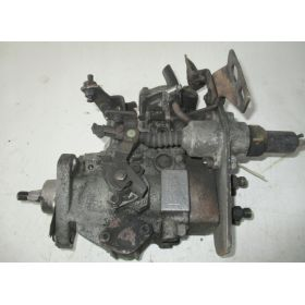 DIESEL FUEL INJECTION PUMP ALFA ROMEO 164 2.5 TD 1465530746 Bosch 0460404073