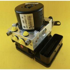 Bloc ABS / Unité hydraulique BMW E90 E91 6785578 6785577 Ate 10.0212-0230.4 10.0961-0862.3 10.0613-3682.1