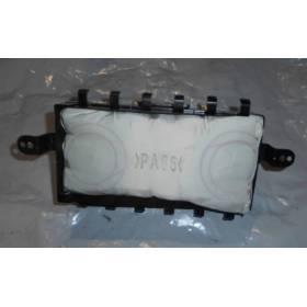 Airbag passager / Module de sac gonflable Hyundai i20 2008-2012