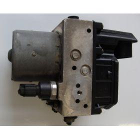 BLOC ABS RENAULT Avantime 6025410486 Bosch 0265950082 0265225183