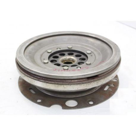 Volant moteur pour boite automatique AUDI A5 A5 A6 A7 Q5  3.0 TDI TFSI 415062109 0B5105317F 0B5105317K