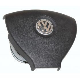 Airbag unit driver VW Caddy 2K0880201E 2K0880201F 2K0880201L