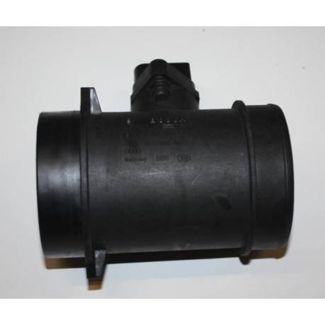 Débitmètre V6 pour 2L5 TDI 150 cv ref 059906461E-0281002429