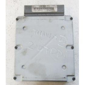 KOMPUTER SILNIKA / STEROWNIK FORD TRANSIT VI 2.0 TDDI 3C1A-12A650-EC DPC-806 / 9CBB