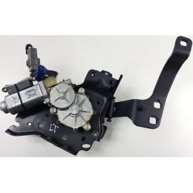 Motor of electric sun roof MAZDA MX-5 III ref 7704447D / 823700-0191
