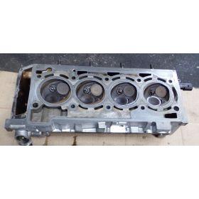 Cylinder head VW Skoda Audi 1.2 TSI CBZ ref 03F103373D 03F103264X